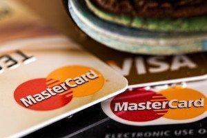 besten_Kreditkarten