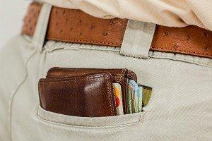 gebührenfreie kreditkarten