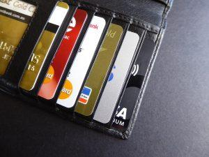 prepaid_kreditkarte-2