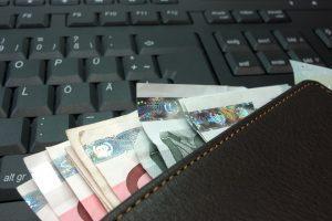 kostenlose_prepaid_kreditkarte-1