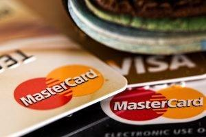 kostenlose_prepaid_kreditkarte-2