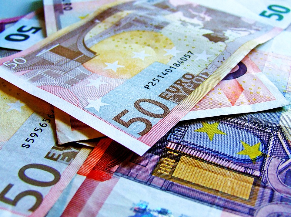 gate 777 casino bonus ohne einzahlung
